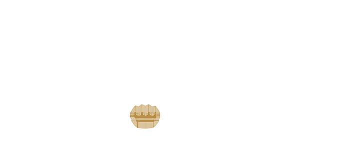 Prinz Wolf logo